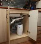 012.a Vodní filtr eSpring