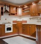 1. Kuchyně Aneta Portál