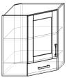 1590,- 1650,- H/roh sklo/zás 60x60
