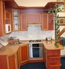 4. Kuchyně Edita